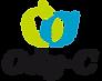 Logo Ody-C