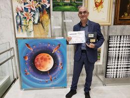 premio_salão_pinheiros.jpg