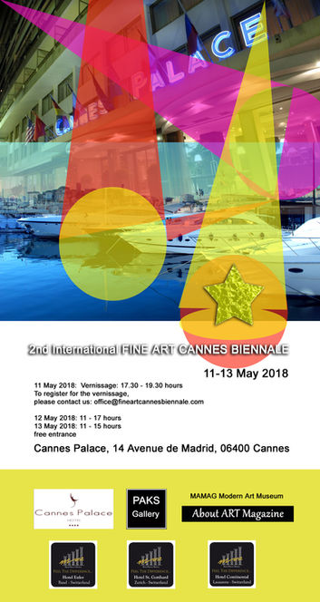 1525451758239_Invitation Fine Art Cannes