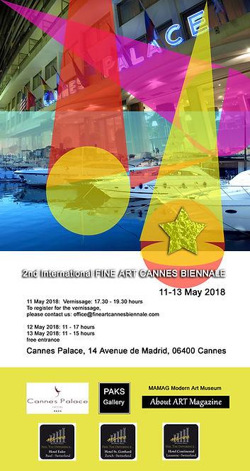 1525451758239_Invitation Fine Art Cannes