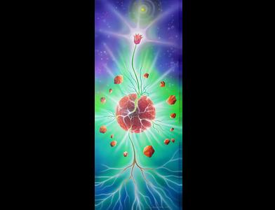 Florescendo 4
