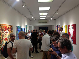 vernissage no mabe.jpg