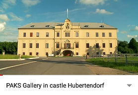 castelo.jpg