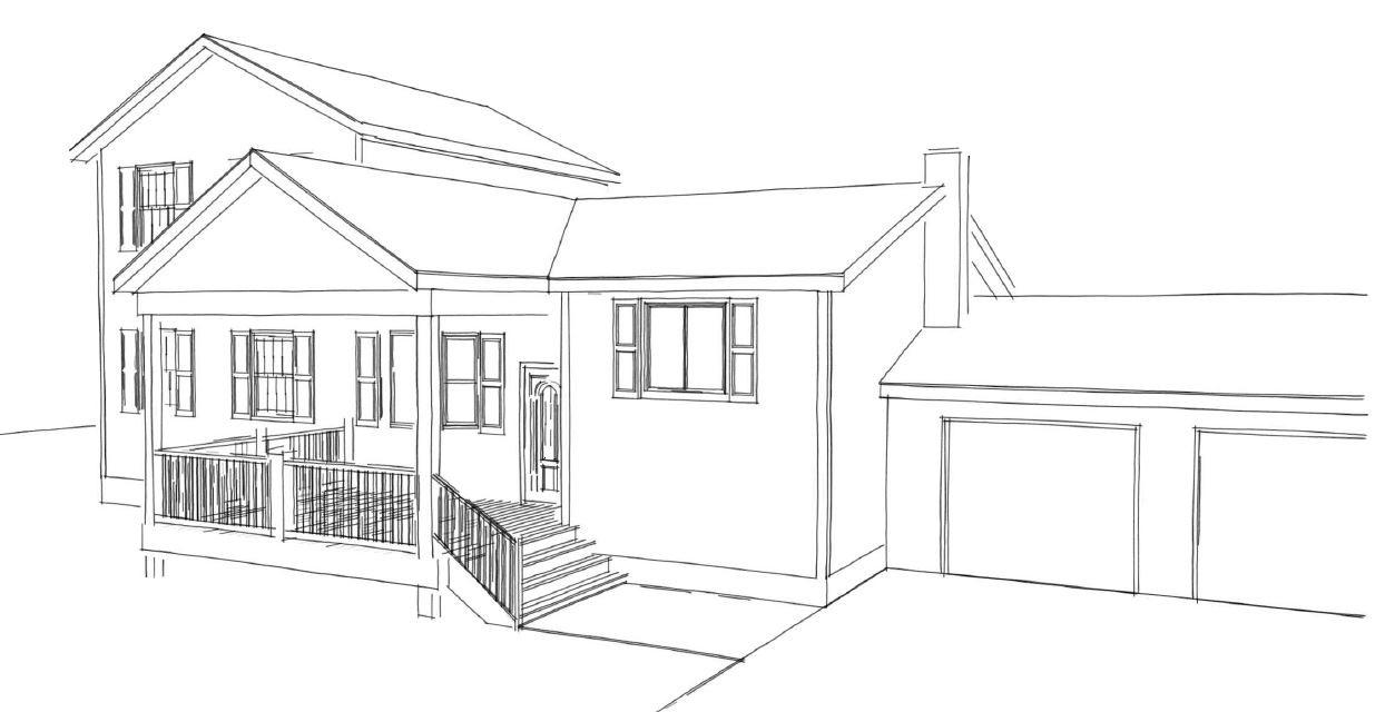 porch-addition-sketch.JPG