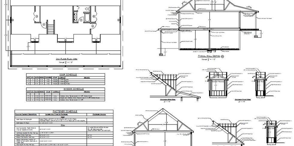 blueprint-service.JPG