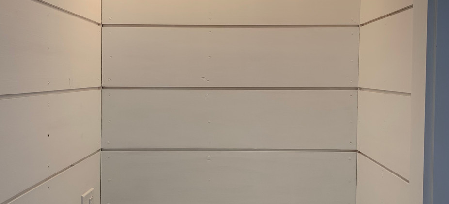 shiplap walls