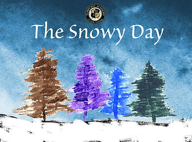 The Snowy Day_FFW_edited-1.jpg