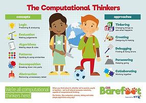 computational-thinking-poster.jpg