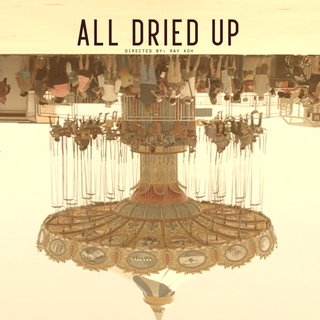 Nomakase Films-All Dried Up