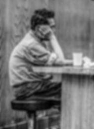 _RAW FILE-Man Resting-3.jpg