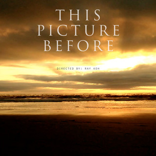 Nomakase Films-This Picture Before