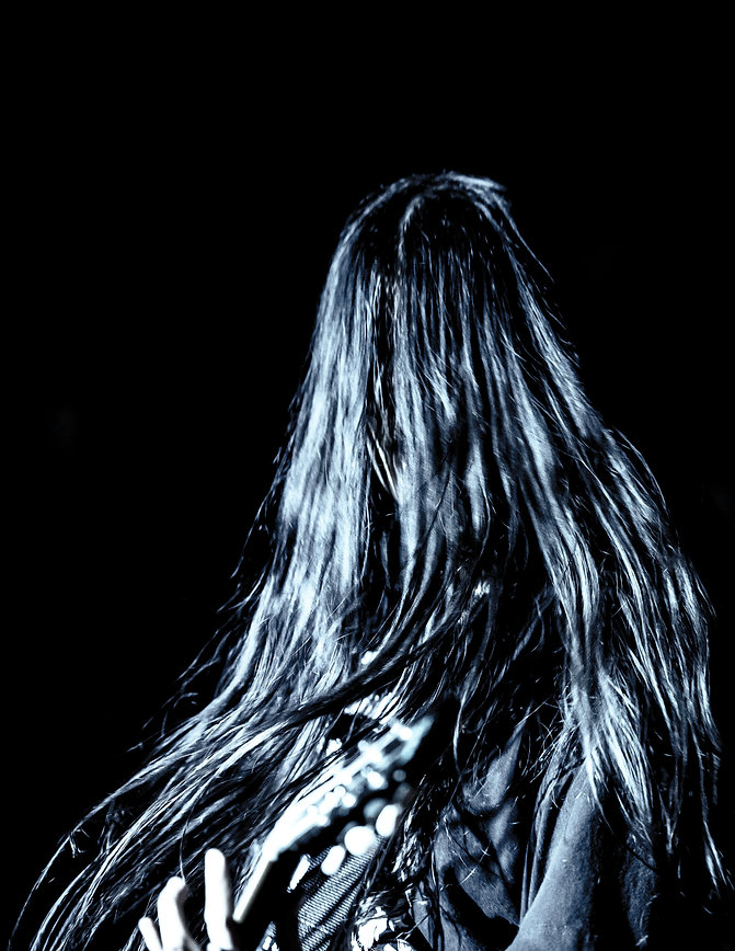 PROOF FILE-Portrait-Violet Mayugba-Noise