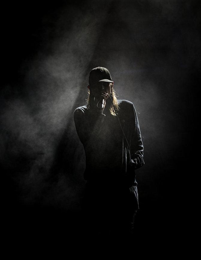 PROOF FILE-Portrait-Rikki Styxx-The Edis