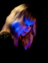 PROOF-Portrait-Rikki Styxx-The Edison-01