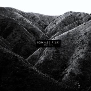 NOMAKASE FILMS-Imagine Now