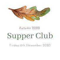 Autum2020_Icon.png