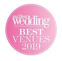 YYW-Best-Venues-2019-3d1826c.jpg
