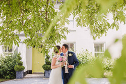 Pangdean Old Barn Wedding Venue