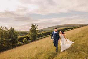 wedding-pangdean-barn-705.jpg