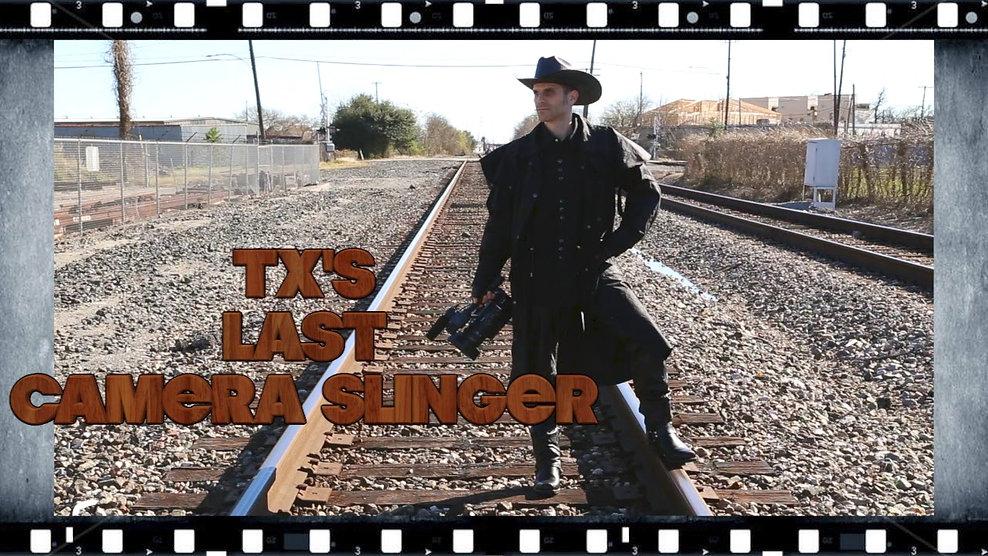TX'S LAST CAMERA SLINGER.jpg