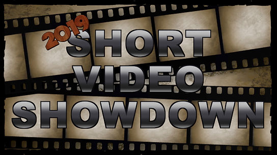 2019 Short Video Showdown Logo.jpg