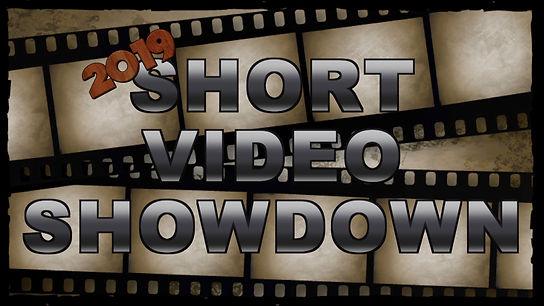 2019 Short Video Showdown Logo.jpg