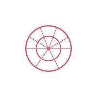 leadership-circle-icon.jpg