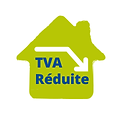 taux-tva-reduit-renovation.png