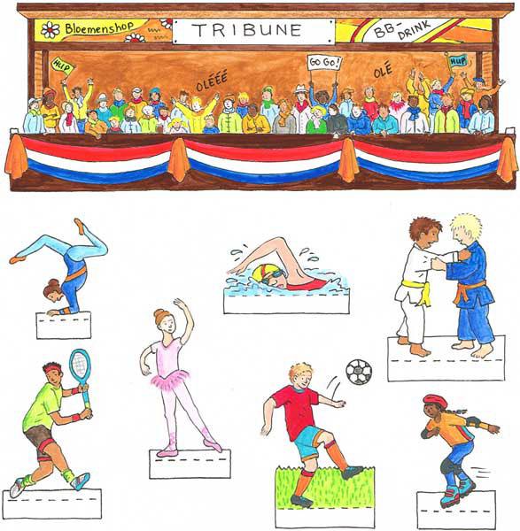 Lekker-Fit-kijkdoos-sport