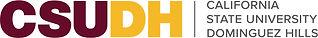 CSUDH Campus Logo