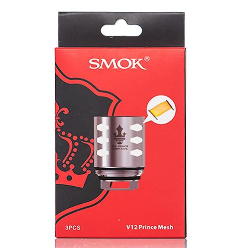 SMOK V12 PRINCE MESH