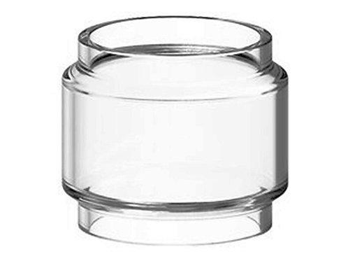 SMOK TFV12 PRINCE PYREX GLASS TUBE SINGLE