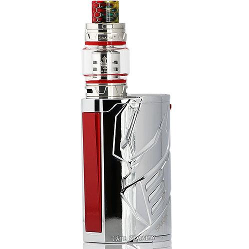 Smok T Priv 3 Kit