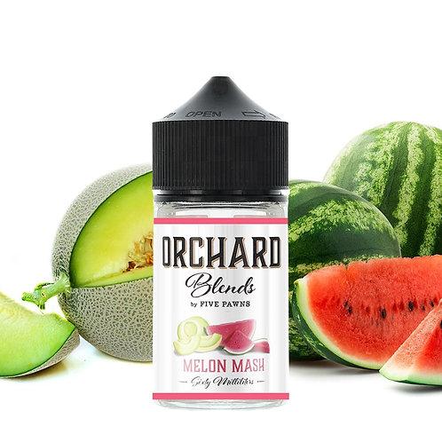 ORCHARD BLENDS MELON MASH