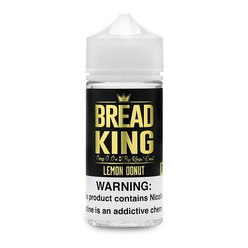 BREAD KING