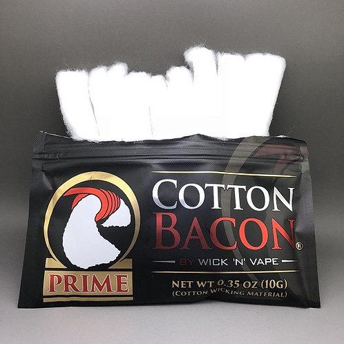 COTTON BACON PRIME PACKS