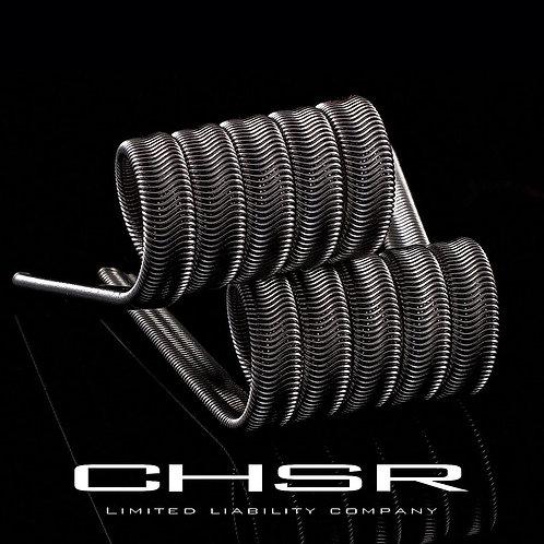 CHSR COILS
