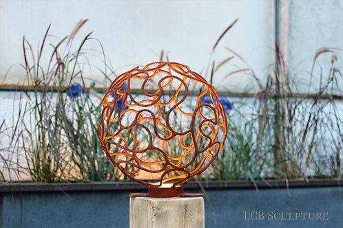 Mini Wild Sphere