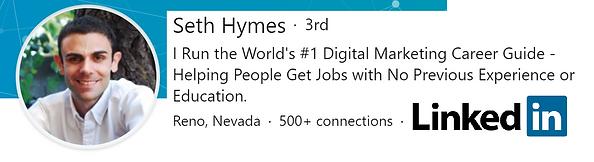 Seth Hymes LinkedIn2.png