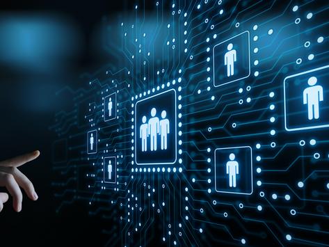 Bruk av AI til rekruttering i kundeservice