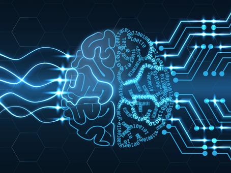 Superagenter og kunstig intelligens