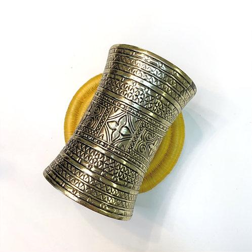 Golden Cuff