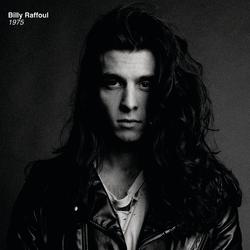Billy Raffoul - 1975