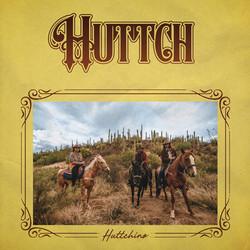 Huttch - Huttchino