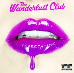 Wanderlust Club - Sexpectations