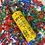 Thumbnail: Got2B Freeze Spray