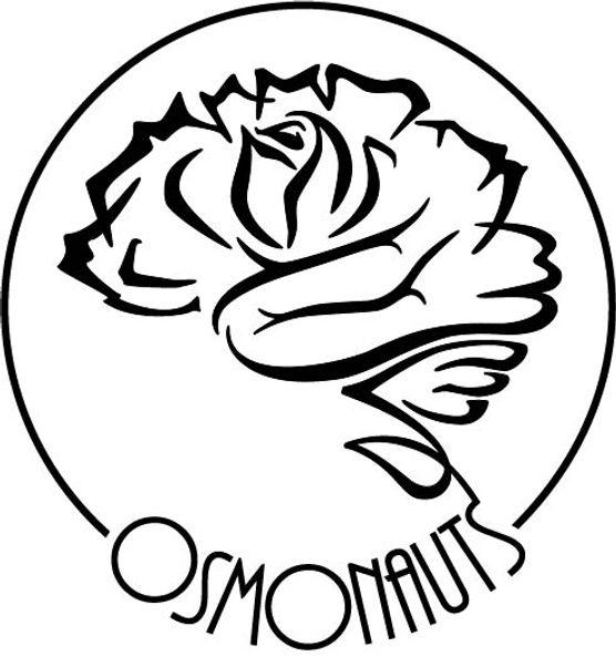 Osmonauts logo.jpg