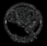 Osmonauts_logo_edited_2.png