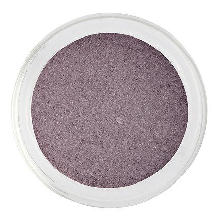 Purple Haze Mineral Eye-Shadow