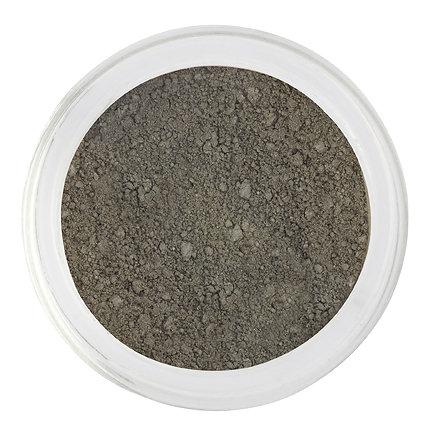 Moss Mineral Eye-Shadow